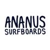 Ananus Surfboards