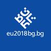 EU2018BG