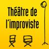 Théâtre de l'Improviste