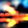 SJK Productions