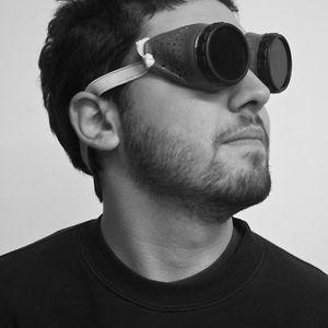 Profile picture for Yavuz Selim Can