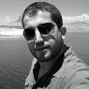 Profile picture for ayhan çetiner