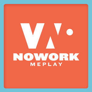Profile picture for noworkmeplay