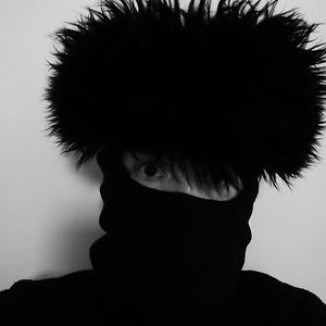 Profile picture for Bryndís Blackadder