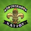 Brotherhood Nation