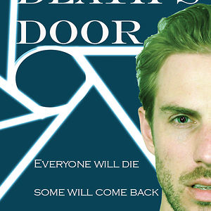 Profile picture for Death's Door