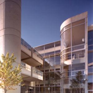 Profile picture for UTK College of Arch + Design