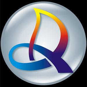 Profile picture for adpb