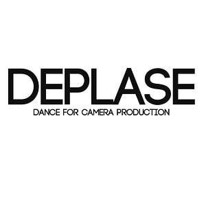 Profile picture for dePlase