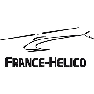 Profile picture for France Helico