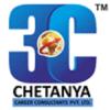 Chetanya Career Consultants