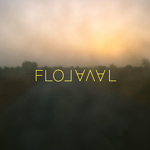 Profile picture for FLOLAVAL