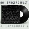 Mad Hop Records
