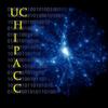 UC-HiPACC