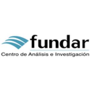 Profile picture for FundarMexico