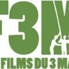 Les Films du 3 mars