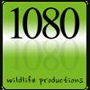 1080 Wildlife