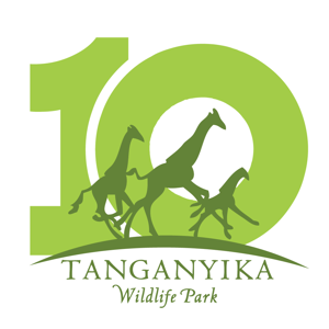 Tanganyika Wildlife Park on Vimeo
