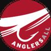 Anglers All