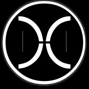 Profile picture for Digital Design House