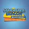 sandpiperbeacon