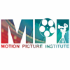 The Motion Picture Institute