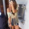 Zoey Kash
