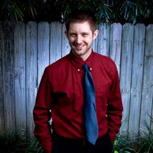 Profile picture for Travis L. Patterson Media