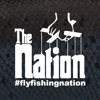 Fly Fishing Nation