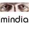 Mindia Midelashvili