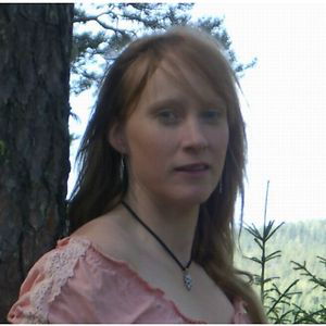Profile picture for Kriz Rogers