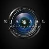 kjamaal photography