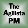 The Agilista PM