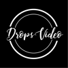 DROPS Vídeo