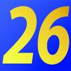 ATL26