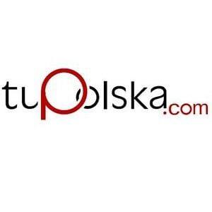 Profile picture for tuPolska Sp. z o.o.