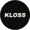 Kloss Films