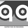 Super Fan TV