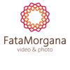 FataMorgana studio