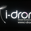 i-dron