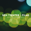 Ben Tsenter | FILMS