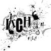 Itch Film