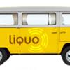 Liquo