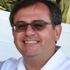 Gustavo Bernal
