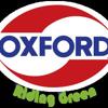 RUTAS OXFORD