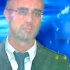 Filippo Salamone