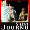 Silent Journo