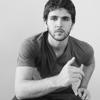 Felipe Bond