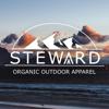 STEWARD OUTDOOR