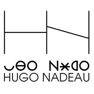 Profile picture for Hugo Nadeau